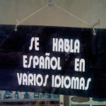 Glosario de español neut
