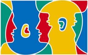 Creciente demanda de personal bilingüe