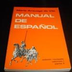 Los tipos de español (tercera parte) MXD81 150x150