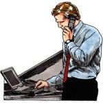 What-is-Phone-Interpretation-Service-150x150