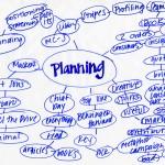 planning-150x150